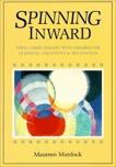 Spinning Inward, Murdock, Maureen
