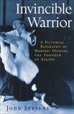 Invincible Warrior, Stevens, John