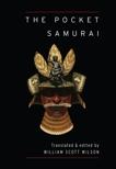 The Pocket Samurai,