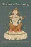 The Art of Awakening: A User's Guide to Tibetan Buddhist Art and Practice, Lhadrepa, Konchog & Davis, Charlotte
