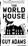 The World House, Adams, Guy