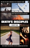 Death's Disciples, King, J Robert