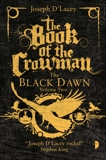 The Book of the Crowman, D' Lacey, Joseph