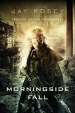 Morningside Fall, Posey, Jay