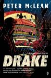 Drake, McLean, Peter