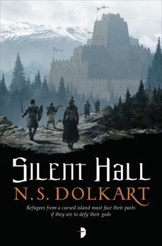 Silent Hall, Dolkart, NS