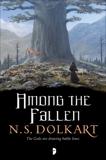 Among the Fallen, Dolkart, NS