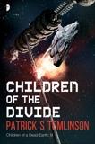 Children of the Divide, Tomlinson, Patrick S.