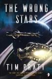 The Wrong Stars, Pratt, Tim