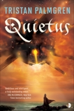 Quietus, Palmgren, Tristan