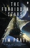 The Forbidden Stars: Book III of the Axiom, Pratt, Tim