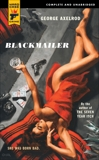 Blackmailer, Axelrod, George
