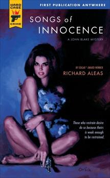 Songs of Innocence, Aleas, Richard