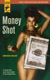 Money Shot, Faust, Christa
