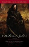 Solomon Kane, Campbell, Ramsey