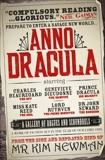Anno Dracula, Newman, Kim