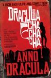 Anno Dracula: Dracula Cha Cha Cha, Newman, Kim