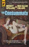 The Consummata, Collins, Max Allan & Spillane, Mickey