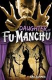Fu-Manchu: Daughter of Fu-Manchu, Rohmer, Sax