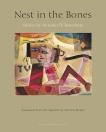 Nest in the Bones: Stories by Antonio Benedetto, Di Benedetto, Antonio