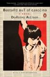 Bastard Out of Carolina: A Novel, Allison, Dorothy