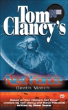 Tom Clancy's Net Force: Death Match, Duane, Diane