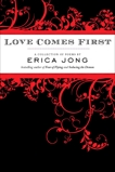 Love Comes First, Jong, Erica