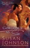 Gorgeous As Sin, Johnson, Susan