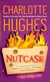 Nutcase, Hughes, Charlotte