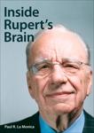 Inside Rupert's Brain, La Monica, Paul