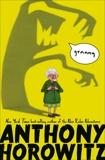 Granny, Horowitz, Anthony