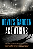 Devil's Garden, Atkins, Ace