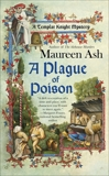 A Plague of Poison, Ash, Maureen