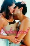 Endangered, Dante, Kathleen