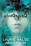 Wintergirls, Anderson, Laurie Halse