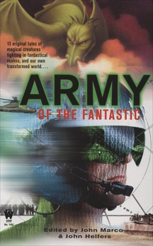 Army of the Fantastic,