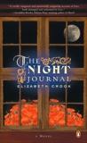 The Night Journal, Crook, Elizabeth