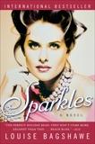 Sparkles, Bagshawe, Louise