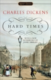 Hard Times, Dickens, Charles