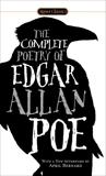 The Complete Poetry of Edgar Allan Poe, Poe, Edgar Allan