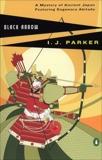 Black Arrow, Parker, I. J.