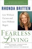 Fearless Living, Britten, Rhonda