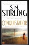 Conquistador, Stirling, S. M.