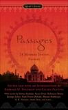 Passages: 24 Modern Indian Stories,