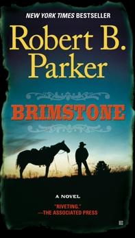 Brimstone, Parker, Robert B.