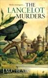The Lancelot Murders, Blair, J.M.C.