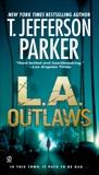 L.A. Outlaws, Parker, T. Jefferson