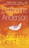 Comanche Heart, Anderson, Catherine