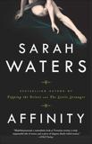 Affinity, Waters, Sarah