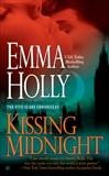 Kissing Midnight, Holly, Emma